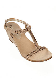 Anne Klein Jovial Wedge Sandal