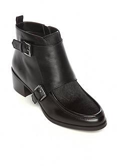 Anne Klein Jeffrey Casual Boot