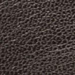 Anne Klein Women's Shoes: Black Anne Klein Daneen Block Heel Moccasin