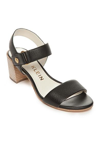 Belk Shoes Sale Heel