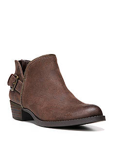 Carlos by Carlos Santana Cayenne Ankle Bootie