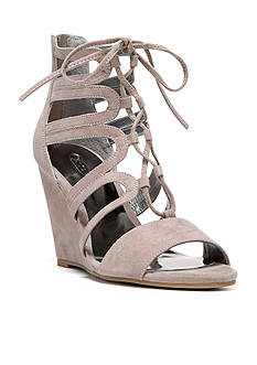 Carlos by Carlos Santana Madelyn Wedge Sandal