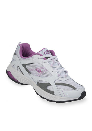 Dr. Scholl's® Curry Sneaker - Online Only