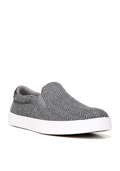 Dr. Scholl's® Madison Slip On Sneaker
