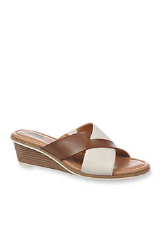 Dr. Scholl's® Gilly Sandal