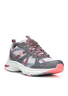 Dr. Scholl's® Persue Sneaker