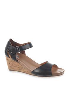 Dr. Scholl's Lilah Wedge Sandals