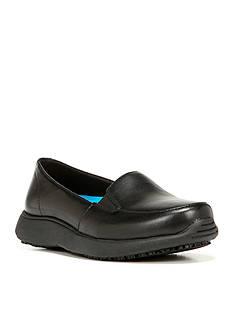 Dr. Scholl's® Lauri Shoes
