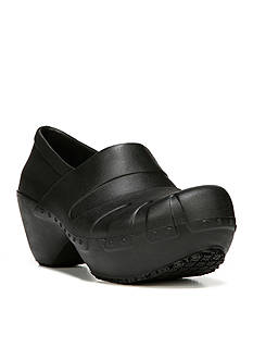 Dr. Scholl's Trance Slip-On Shoes
