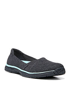 Dr. Scholl's Avalon Casual Slip On