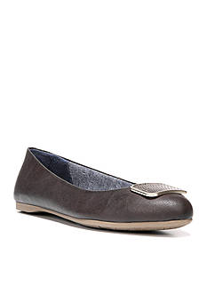 Dr. Scholl's Giselle Flats