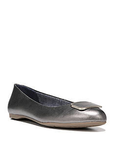 Dr. Scholl's Giselle Flat