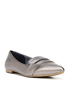 Dr. Scholl's Sofie Flat