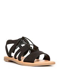 Dr. Scholl's Encourage Sandal