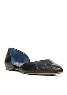 Dr. Scholl's Sunray Flat