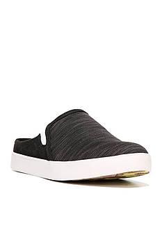 Dr. Scholl's Madi Sneaker