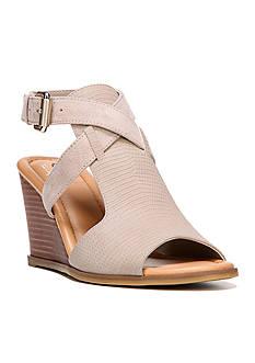 Dr. Scholl's Celine Sandals