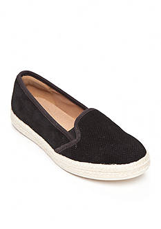 Clarks Azella Theoni Shoe - Available in Extended Sizes