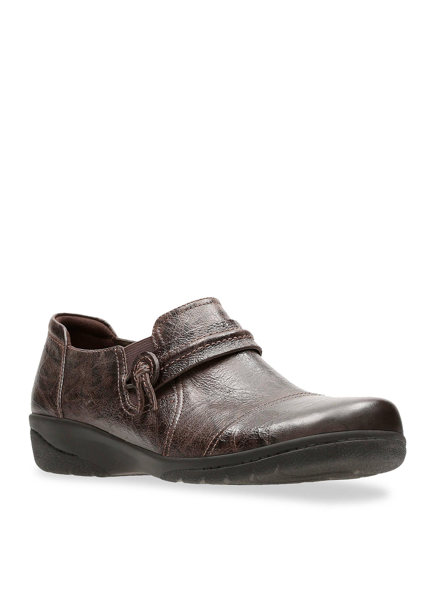 Shoe Shop Cookeville Tn