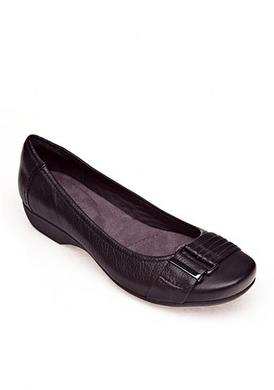 Clarks Propose Pixie 2 Flat