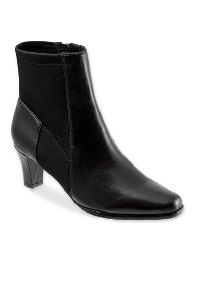 Trotters Janet Bootie