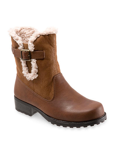Trotters Blast III Weather Boot