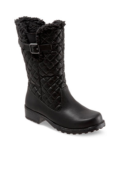 Trotters Blizzard III Weather Boot