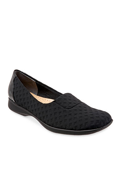 Trotters Jake Casual Slip On