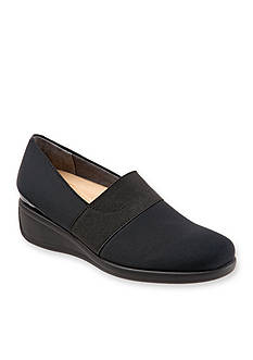 Trotters Marley Casual Slip On