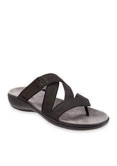 Trotters Komet Sandal