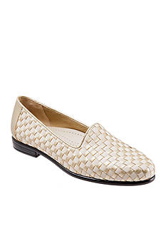 Trotters Liz Slip On Shoes