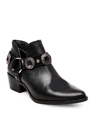 womens designer shoes on sale belk. Black Bedroom Furniture Sets. Home Design Ideas
