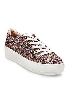 Steve Madden Bertie-G Platform Sneaker