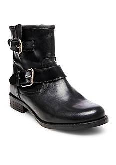 Steve Madden Cain Boot