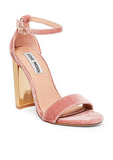 Steve Madden Carrson Block Heel Sandals