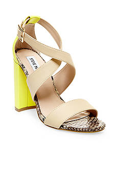 Steve Madden Christa Sandals