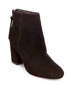 Steve Madden Cynthia Bootie
