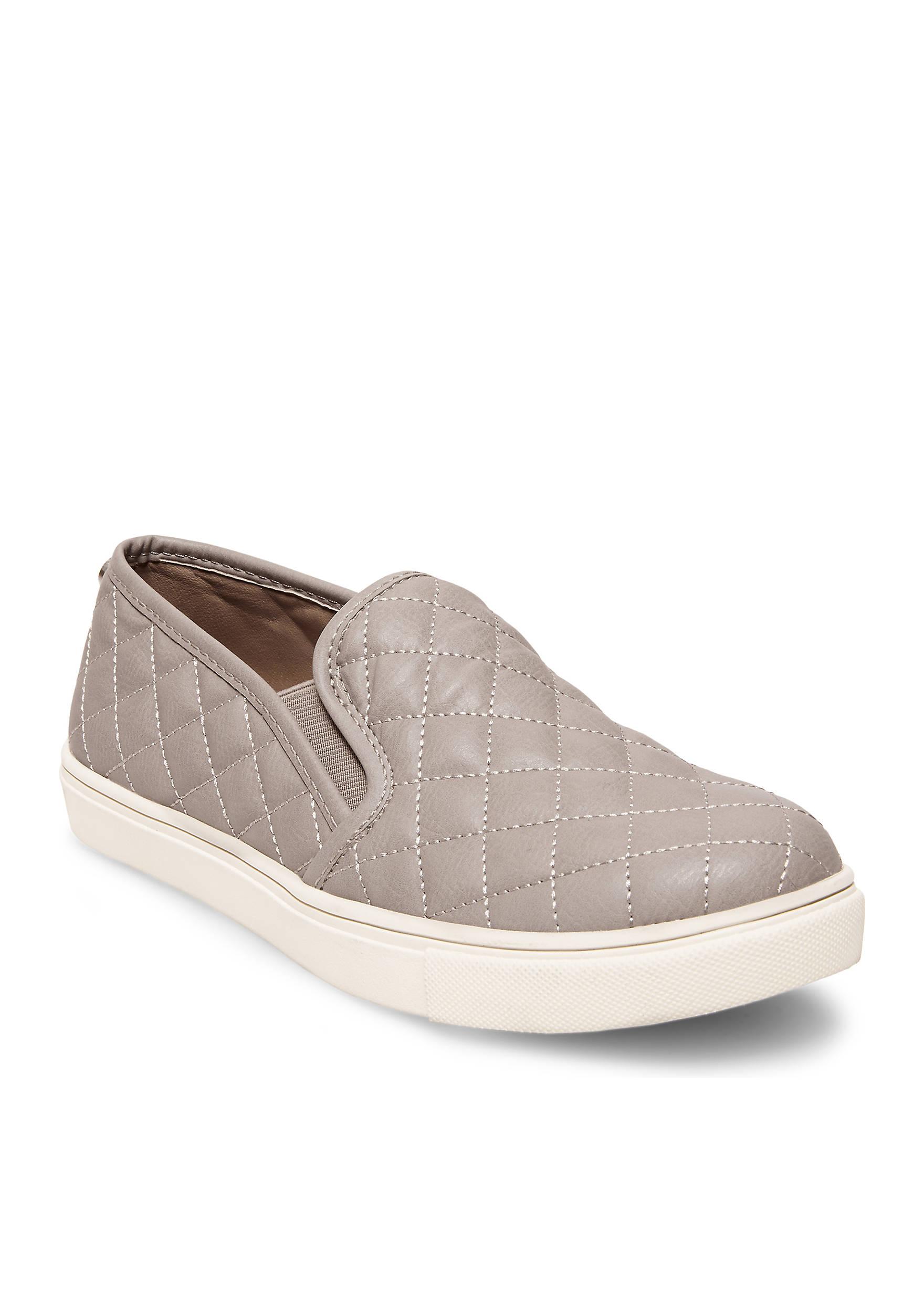 Ecentrcq Slip On Sneaker