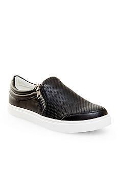 Steve Madden Ellias Sneaker