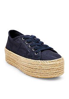 Steve Madden Hampton Sneaker