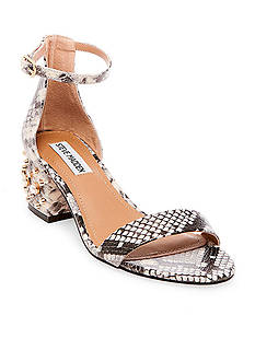 Steve Madden Indie High Heel Sandals
