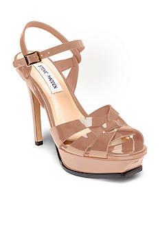 Steve Madden Kananda Platform Sandals