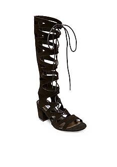 Steve Madden Lorraine Gladiator Sandals