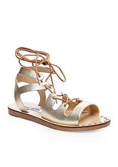 Steve Madden Rella Wrap Sandals
