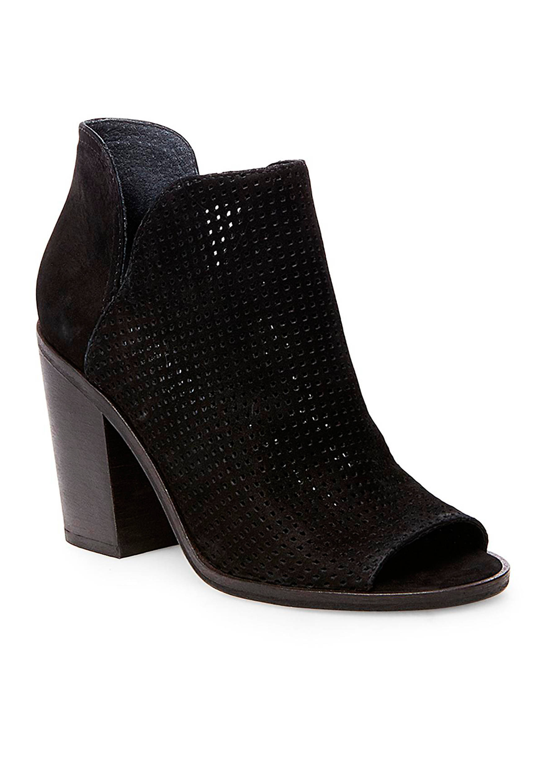 Clearance: Boots & Booties for Women | belk