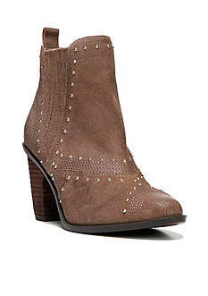 Caleres Dina Studden Ankle Bootie