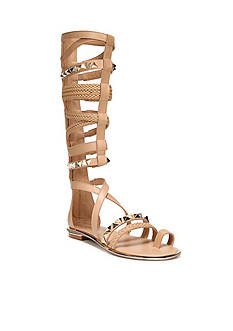 Fergie Smith Sandal