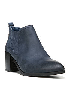Fergie Magic Ankle Bootie