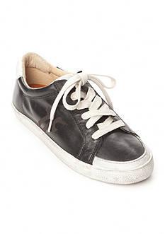 Frye Dylan Low Lace Sneaker