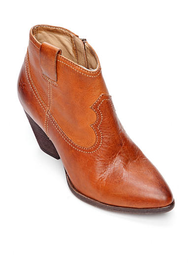 belk boots